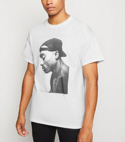 058daa507 Men's T-Shirts | Men's Cotton & Crew Neck T-Shirts | New Look