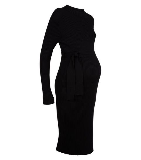 abaac84b227e6 Maternity Clothing | Maternity Wear & Pregnancy Clothes | New Look