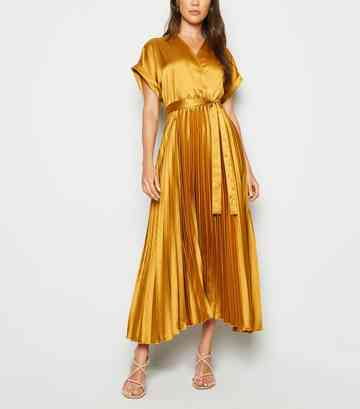 e2debf114fd8 Dresses | Dresses for Women | New Look