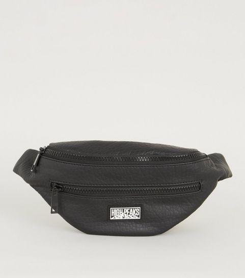 2cfb82bfd758 Bum Bags | Waist Bags & Belt Bags | New Look