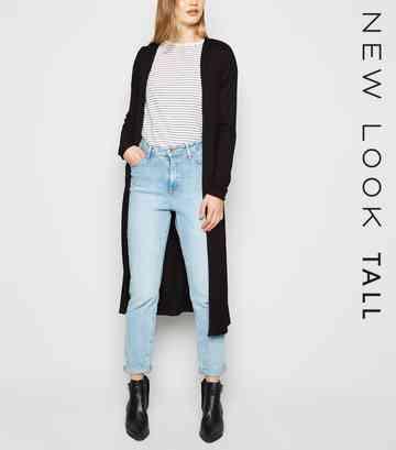 08efd82af1 Vêtements grande taille femme | Tops, robes & jeans | New Look
