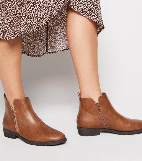 23abfcbbe Chaussures femme   Bottes, escarpins & baskets   New Look
