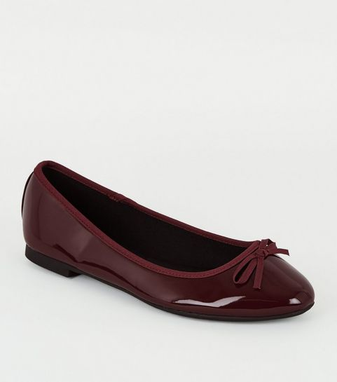 8b1e21ffe03 Wide Fit Shoes | Ladies Wide Fit Shoes | New Look