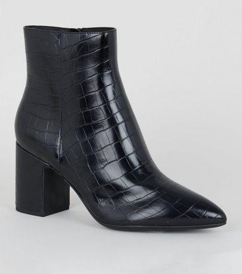 9bbdcfa9ca1c1 High Heels | Heels for Women | New Look