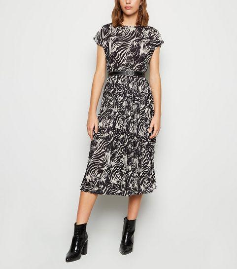 9e8515a63b Dresses | Dresses for Women | New Look