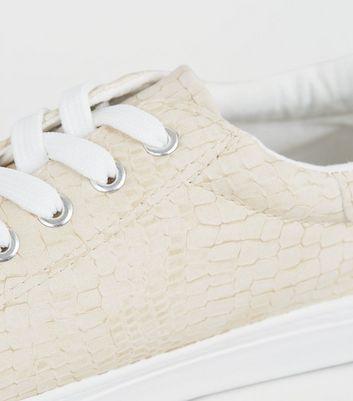 Baskets Sport FemmeTennisamp; Look De Chaussures New 8n0mNvw
