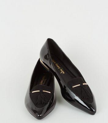 Women's Shoes | Ladies' Shoes, Heels & Wedges | New Look