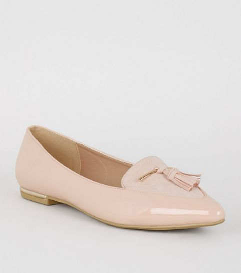 ae703a89b78 6 Shoes | Size 6 Shoes | New Look