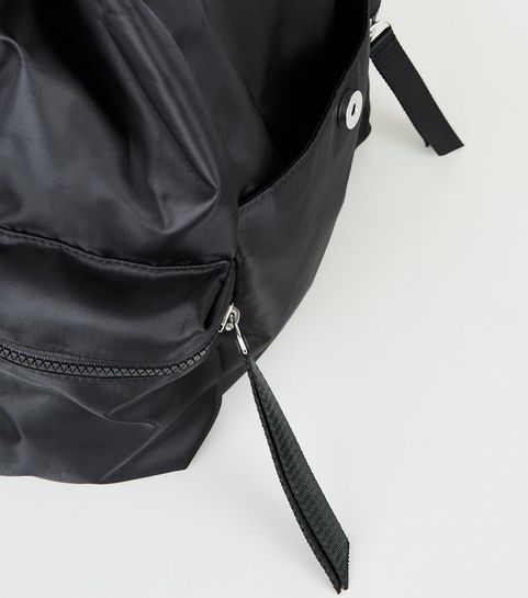 Women's Backpacks | Mini Backpacks & Rucksacks | New Look