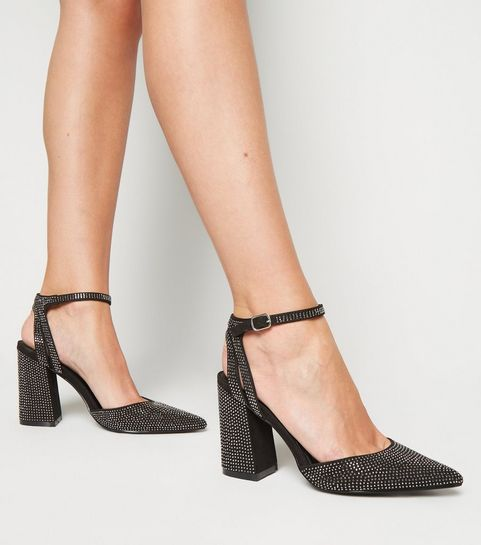 aa71644f8fac6 9 Shoes | Size 9 Shoes | New Look