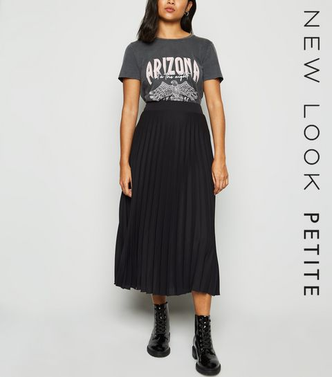 0750cc82354a Petite Skirts | Petite Mini, Maxi & Midi Skirts | New Look