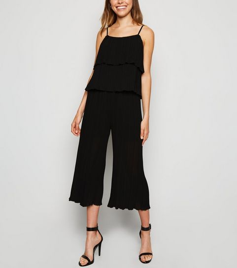 5f14acc60a Culottes   Culotte Trousers & Culotte Pants   New Look