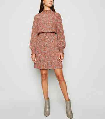1398cbad Dresses | Dresses for Women | New Look