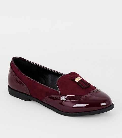 4b6b36e2473 Shoes | Shoes for Women | New Look