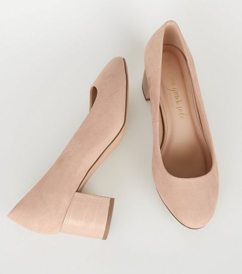 0401708f192 9 Shoes   Size 9 Shoes   New Look