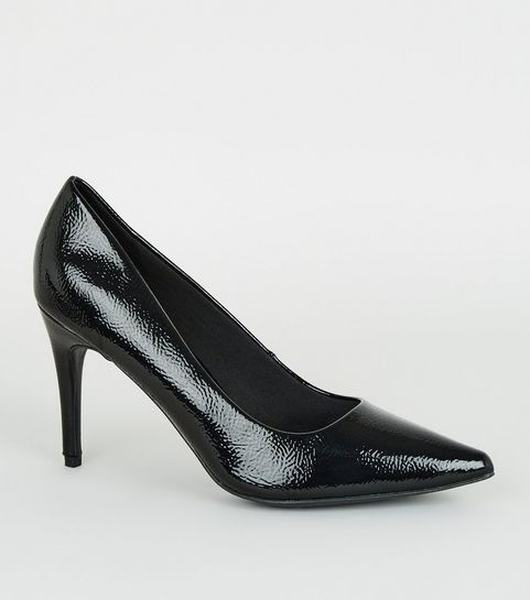 6e65f180b06 Shoes | Shoes for Women | New Look