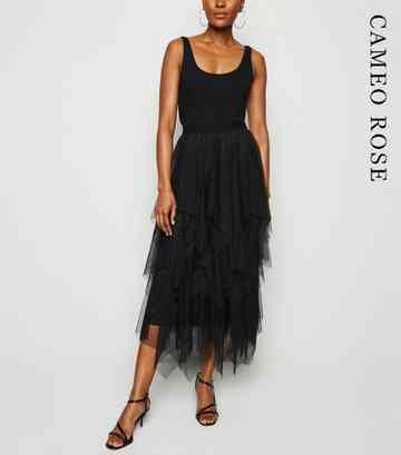 b845a9c718056 Cameo Rose Clothing | Cameo Rose Dresses & Jumpsuits | New Look