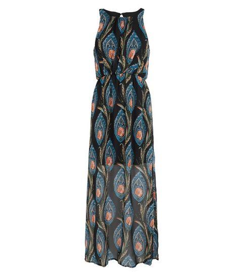 cbeff0c60fa61 Maxi Dresses   Long Dresses   New Look