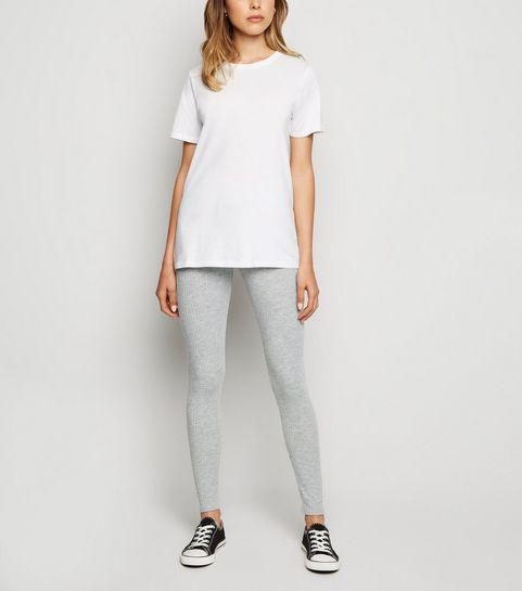 e59ae23c2f199d Leggings | Black, Pattern & Sports Leggings | New Look