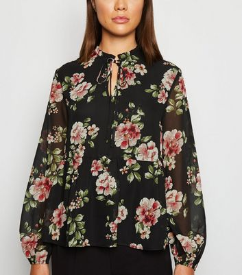 Look Vêtements Vêtements FemmeRobesHautsPullsamp; FemmeRobesHautsPullsamp; New Jeans Jeans 3RqSjLc54A