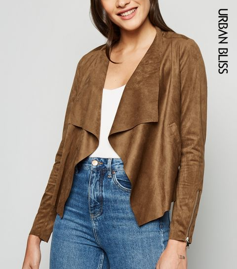 872abc87 Women's Coats & Jackets | Ladies' Jackets Online | New Look
