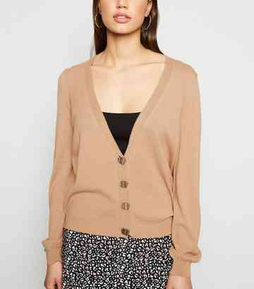 e8d78acce1194d Cardigans | Cardigans For Women | New Look