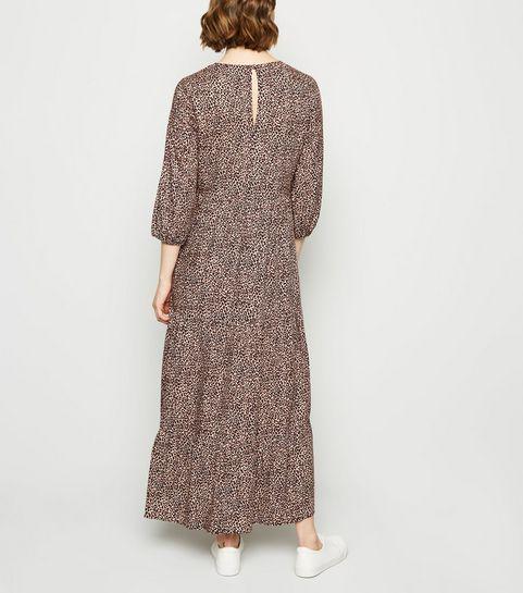 cac7c088a6fb2 Dresses | Dresses for Women | New Look