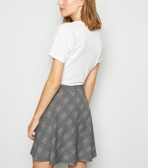 0c3bde21f98acd Mini Skirts | Women's Short Skirts | New Look