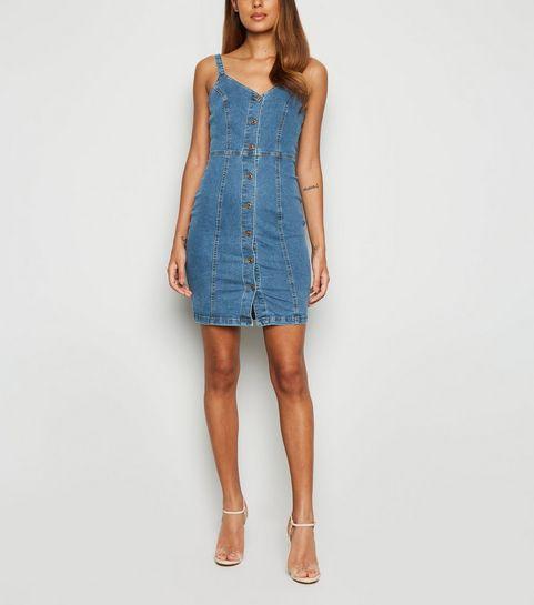 b994c2696 Dresses | Dresses for Women | New Look