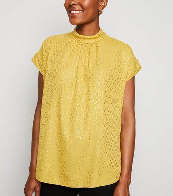 Tops camisas New de mujerTopsblusasmonos y Look kXZPiOu