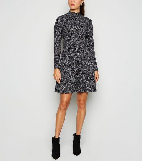 f83c9bc1cf04ef Robes femme | Robes de soirée et robes longues | New Look