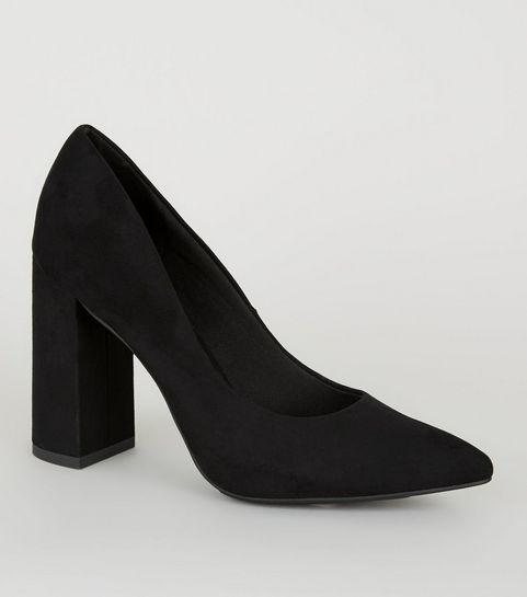 528b140230b High Heels | Heels for Women | New Look