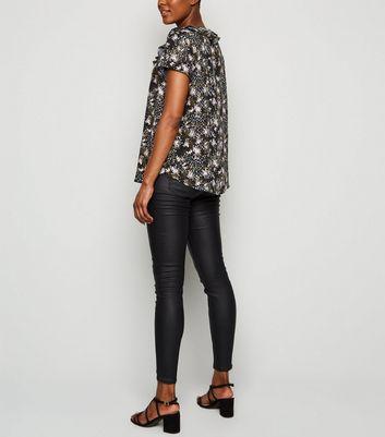 FemmeVêtementsSacs Mode Et Chaussures New Look MVpGSqzU