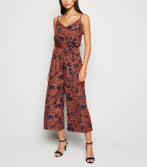 db09161fcb4 Mela Clothing | Mela Dresses, Kimonos & Jumpsuits | New Look