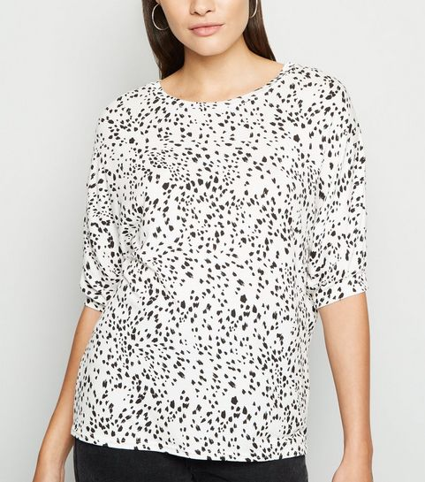 16be902a1aa66 Hauts femme | Tops, blouses, bodys & chemises | New Look