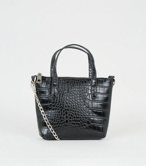 5be6376b0 Handbags | Women's Large & Small Handbags | New Look