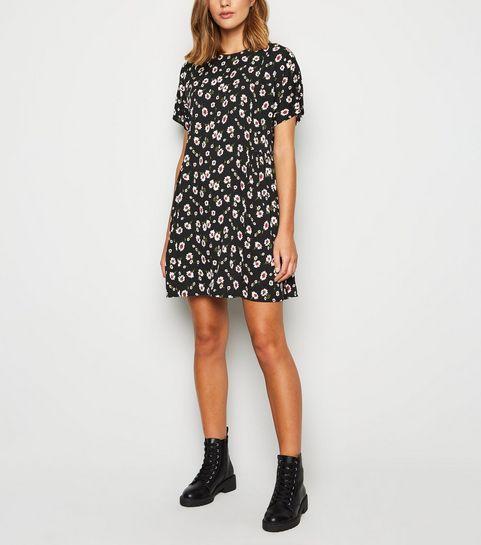 11bd59fe Dresses | Dresses for Women | New Look