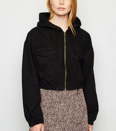 9548e42d Women's Coats & Jackets | Ladies' Jackets Online | New Look