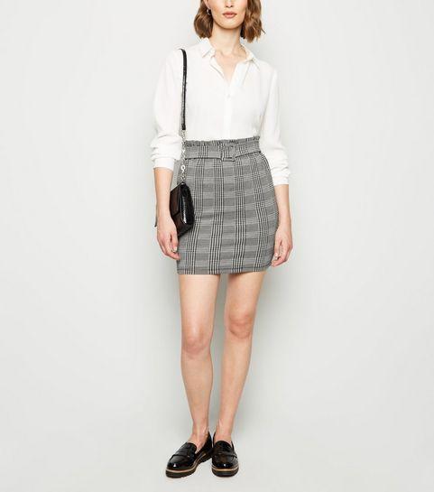 0c3bde21f98acd Mini Skirts | Women's Short Skirts | New Look
