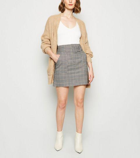 a9b52765168fc Jupes femme | Mini-jupes et jupes en jean | New Look