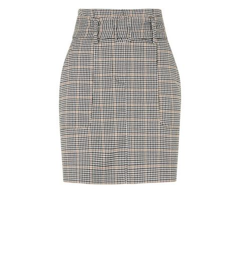 242cc0b0436364 Skirts | Women's Skirts | New Look