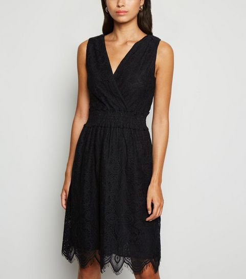 Cameo Rose Clothing Cameo Rose Dresses Jumpsuits New Look