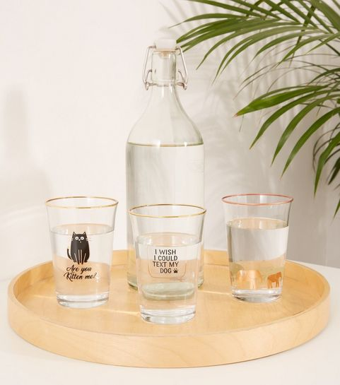 Home Accessories | Home Furniture & Room Décor | New Look