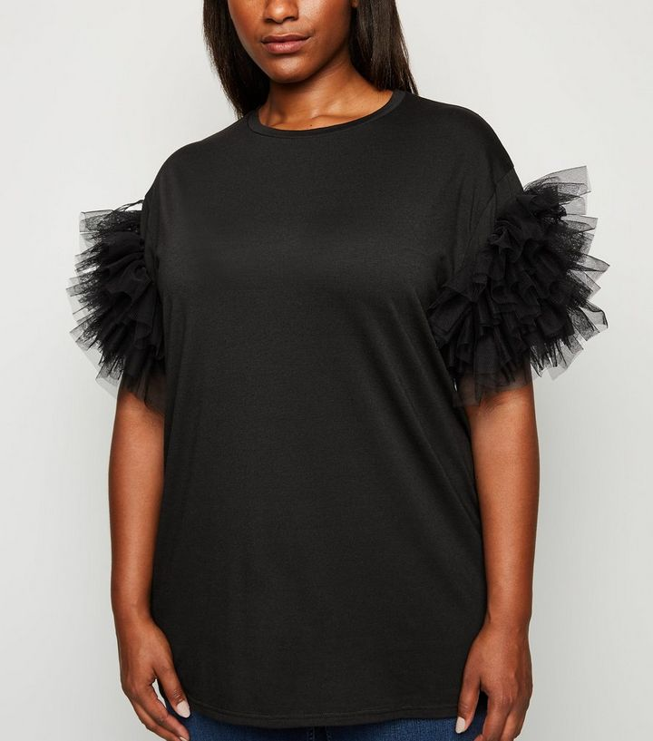 New look ladies going out tops