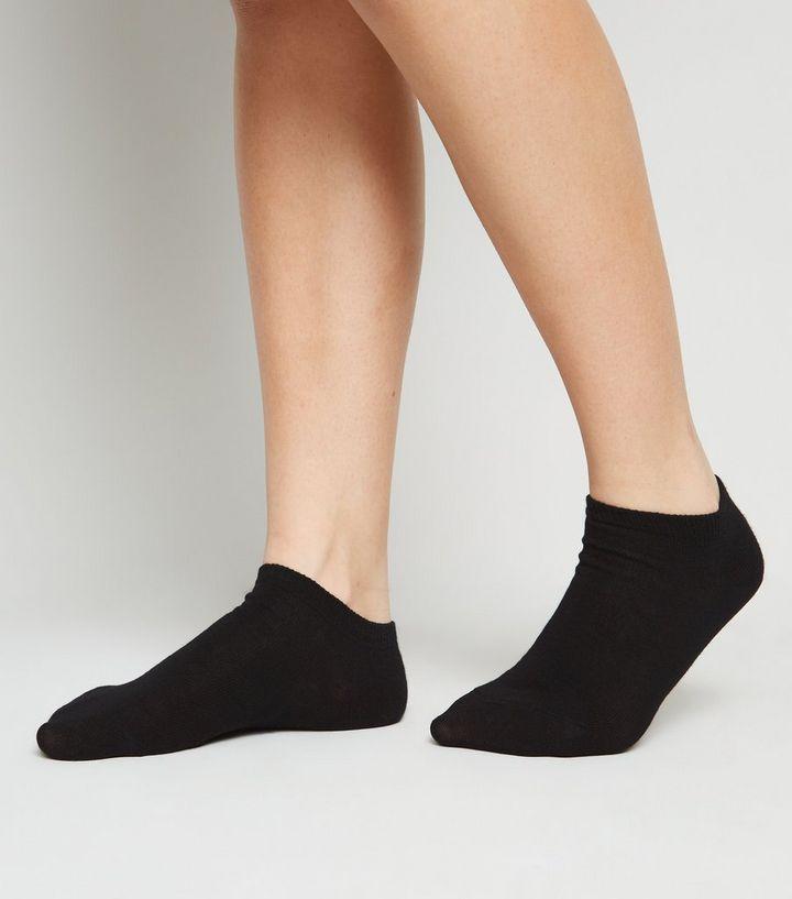 Socks girls in Girls' Socks
