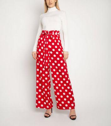 GK Teilen Sie Badeanzüge rote Hose, schwarzen und weißen