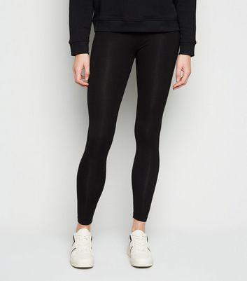 Lot de 2 leggings noirs Ajouter à la Wishlist Supprimer de la Wishlist