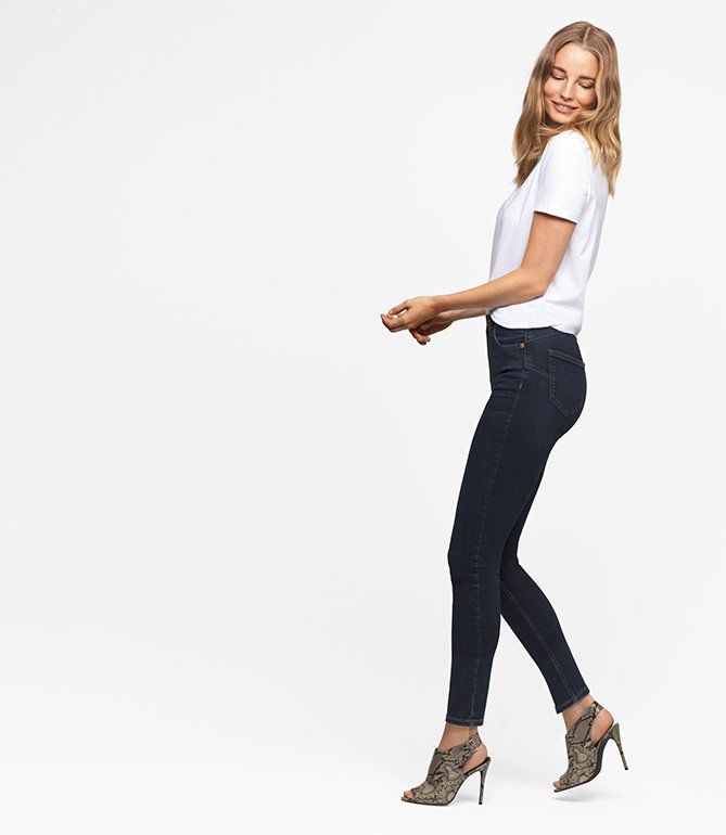 Denim Fit Guide   Jeans Fit Guide   New Look 0bdc08a25579