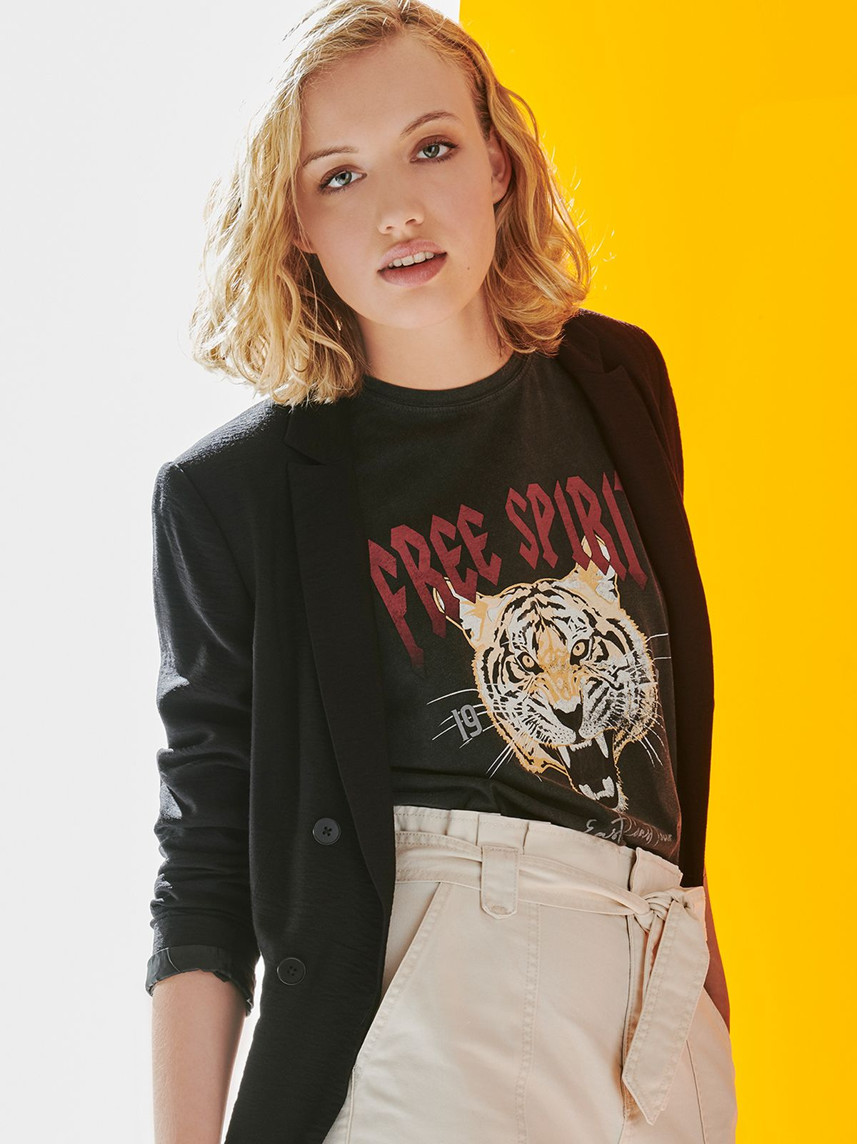 b09f72391eac0 Women's Clothes | Women's Clothing & Fashion Online | New Look