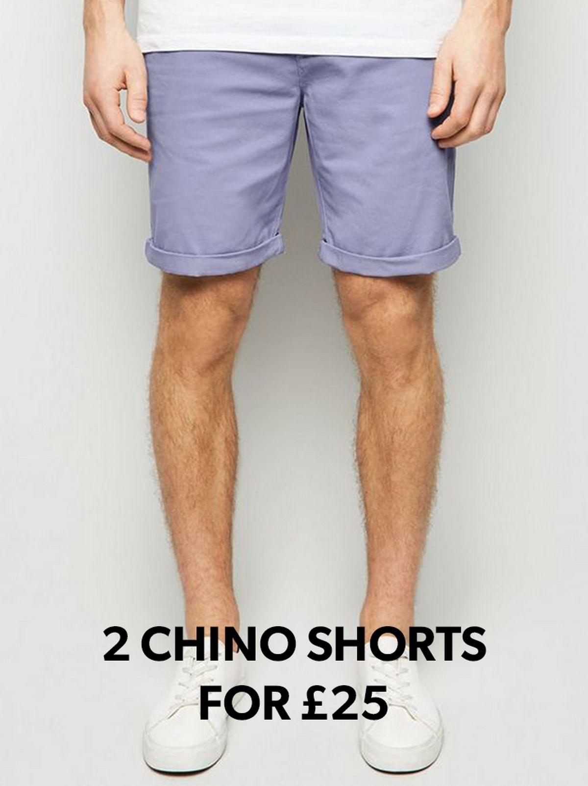 Men's Clothing | Men's Fashion & Clothes Online | New Look